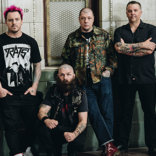 """Where I'm Going"": nuovo singolo per i RANCID"