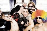 THE DWARVES: nuovo album a Febbraio