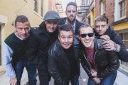 DROPKICK MURPHYS e FLOGGING MOLLY: meno di un mese alle date italiane