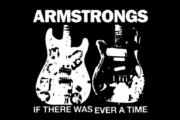Gli Armstrong del punk: ecco il brano nato dalla collaborazione tra Tim e Billie Joe!