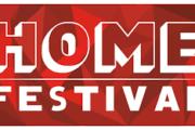 Tutto il punk dell'Home Festival