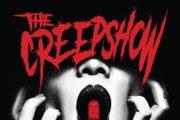 "The Creepshow, video di ""Sticks & Stones"""