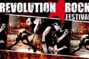 REVOLUTION ROCK FESTIVAL: ottava edizione il 2 e il 3 settembre con Lion's Law e Street Dogs