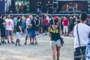 BAY FEST 2017 – Photo Story