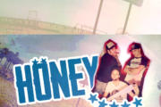 "HONEY: in streaming il nuovo pezzo ""Recovering in L.A."""