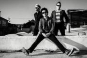 "GREEN DAY: video di ""Troubled Times"""