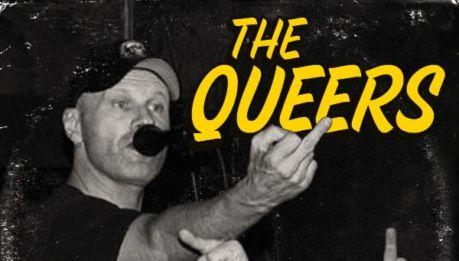 Punk Rock Raduno 3: annunciati i Queers!
