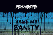 PSYCHORDS: Save my Sanity