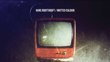In streaming lo split tra Hans Roofthoot (F.O.D.) e Matteo Caldari (7Years)