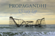 In streaming il nuovo album dei PROPAGANDHI