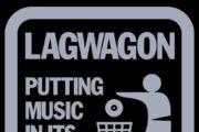 LAGWAGON: novità in arrivo per il 2018