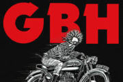 "GBH: ""Momentum"" in streaming completo"