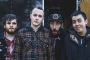 THE FLATLINERS: guarda il video completo del loro concerto al The Fest