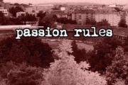 Quattro chiacchiere con NoReason
