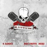 IL COMPLESSO/KLASSE KRIMINALE/THE BUSINESS: Street Punk Riot