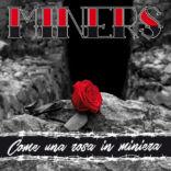 MINERS: Come una rosa in miniera
