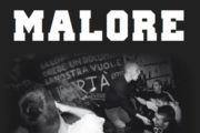 MALORE: Il Buio Attorno