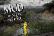 MuD: The Sound Of The Province