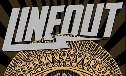LINEOUT e THOUSAND OAKS in tour insieme da questa settimana