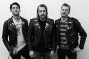 DEECRACKS: nuovo album in arrivo e nuovo video