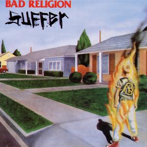 """Bad Religion: due date in Italia per il 30esimo compleanno di """"Suffer""""!"""