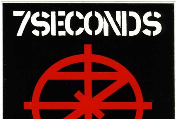 Si sciolgono i 7SECONDS