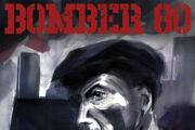 BOMBER 80: Contro il Tempo