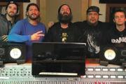 MADBALL: nuovo album a metà giugno