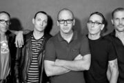 BAD RELIGION: nuovo album in Estate?