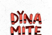 DYNAMITE FEST 2018!!!