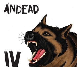Andead – IV The Underdogs