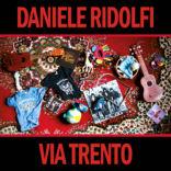 DANIELE RIDOLFI: Via Trento