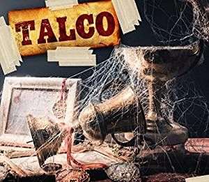 TALCO: …And The Winner Isn't