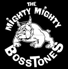 THE MIGHTY MIGHTY BOSSTONES: annuncio del nuovo album