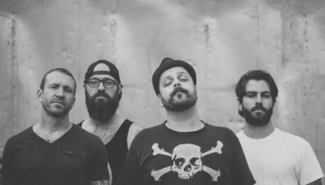 "RED CITY RADIO: video di ""Rebels"""
