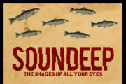 SOUNDEEP: The Shades of all your Eyes