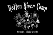 Rotten River Camp 2018: il video di presentazione