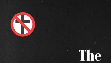 BAD RELIGION: nuovo pezzo on-line