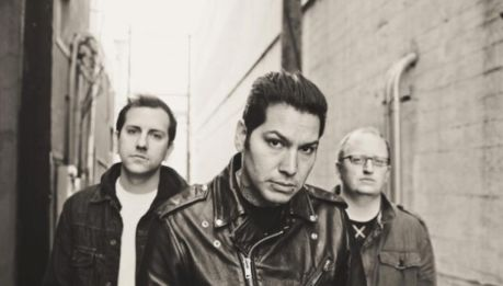 MXPX: video di Let's Ride