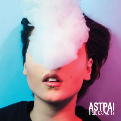 ASTPAI: True Capacity