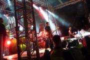 Sum 41 (1 settembre 2018 – Lignano Sabbiadoro)