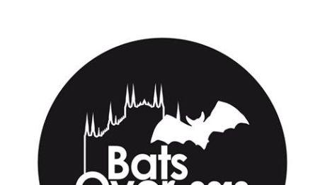 MiDecay presenta: BATS OVER MILAN 2018