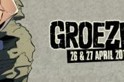 Torna il GROEZROCK: date e primi nomi dell'edizione 2019