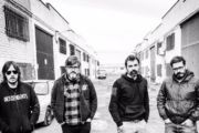 "SUGUS: in streaming il nuovo album ""1995"""