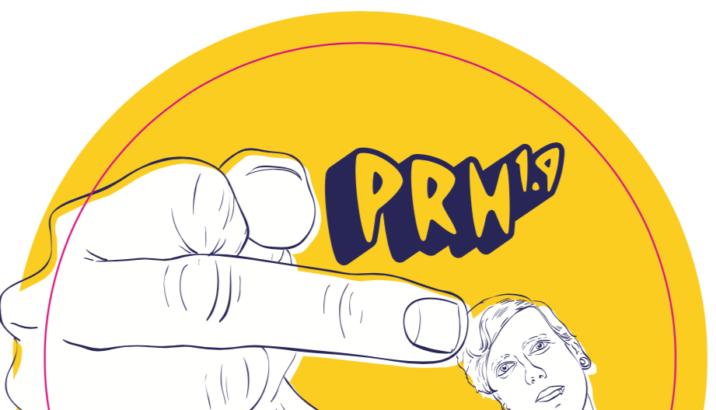 PUNK ROCK HOLIDAY 1.9: aggiunti NOFX, DESCENDENTS, GOOD RIDDANCE e tanti altri