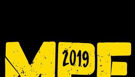 MANCHESTER PUNK FESTIVAL 2019: ecco i nomi