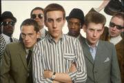 THE SPECIALS: nuovo album dopo 20 anni