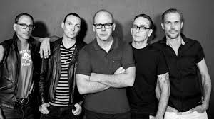 "BAD RELIGION: ""My Sanity"" in streaming"