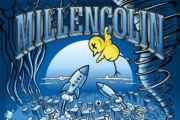 MILLENCOLIN: nuovo album e primo singolo estratto