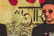 TUTTO DA RIFARE: al via la raccolta fondi per il nuovo album degli Strike